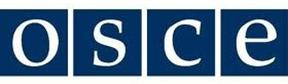Organizacija za bezbednost i saradnju u Evropi
