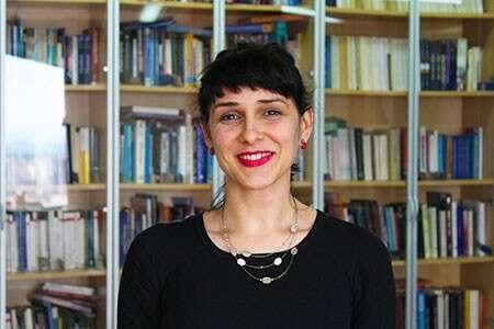 Jelena Šapić
