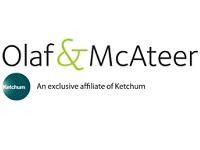 Marketinška agencija Olaf&McAteer