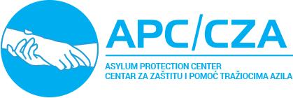Centar za zaštitu i pomoć tražiocima azila