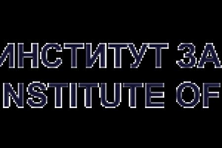 Institut za evropske studije