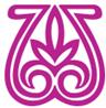 Vizantološki institut