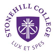 Stonehill koledž