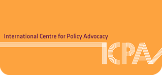 International Centre for Policy Advocacy
