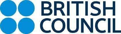 Britanski savet