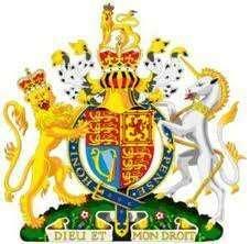 Ambasada Velike Britanije