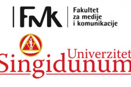 Fakultet za medije i komunikacije Univerziteta Singidunum
