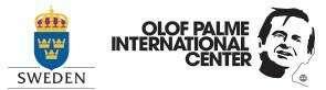Međunarodni centar Olof Palme