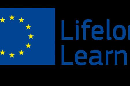 Program za celoživotno učenje Evropske unije