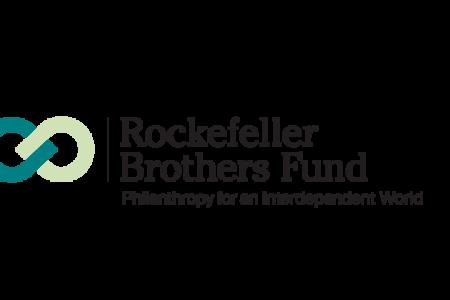 Rockefeller Brothers Fund