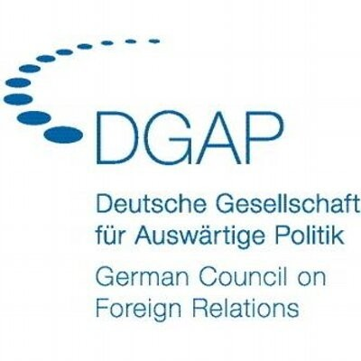 Nemački savet za spoljne odnose (DGAP)