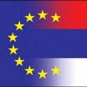 Ministarstvo za evropske integracije Vlade Republike Srbije