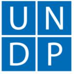 Program Ujedinjenih Nacija za razvoj - UNDP