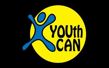 """Udruženje građana """"Youth Can"""", Makedonija"""