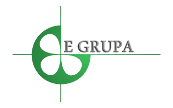 Udruženje za unapređenje životne sredine E grupa, Bosna i Hercegovina