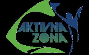 NGO Aktivna Zona, Crna Gora