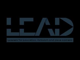 Asocijacija lidera za obrazovanje, aktivizam i razvoj, Makedonija