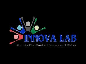 Innova Lab, Makedonija