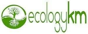 Ecology KM d.o.o, Brestovica, Bugarska