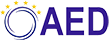 OAED - Evropsko obrazovanje, konsultantske usluge i usluge koučinga Istanbul, Turska