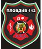 Volonterska jedinica Plovdiv 112