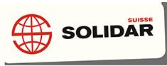 Solidar Suisse/Swiss Labour Assistance (SLA) – Kancelarija u Srbiji