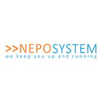 Nepo System
