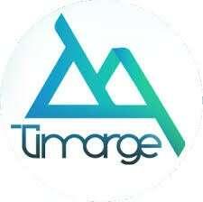 Timarge Mechatronics