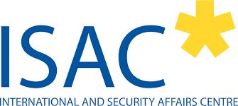 Centar za međunarodne i bezbednosne poslove (ISAC fond)