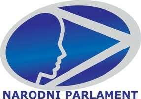 Narodni parlament