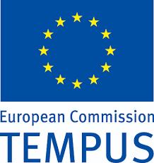 Tempus Program