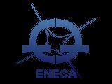 ENECA